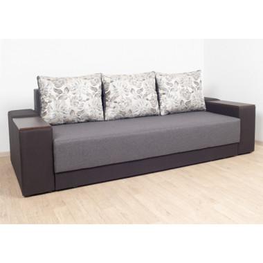 Прямой диван Меркурий SF45