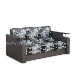 Прямой диван Virkoni Остин 1600 SF01