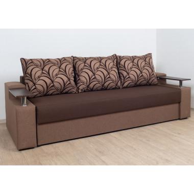 Прямой диван Юпитер SF78
