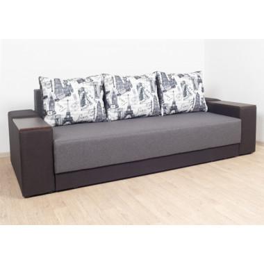 Прямой диван Меркурий SF44