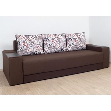 Прямой диван Меркурий SF57