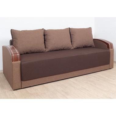 Прямой диван Родео SF50
