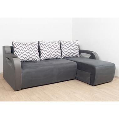 Угловой диван Релакс 2 СSF60