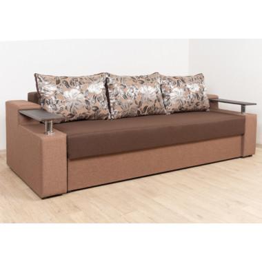 Прямой диван Юпитер SF20