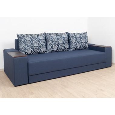 Прямой диван Меркурий SF29