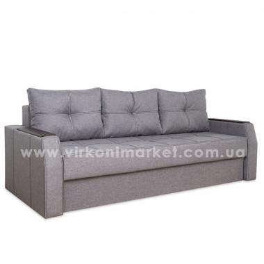 Прямой диван Браво SF06