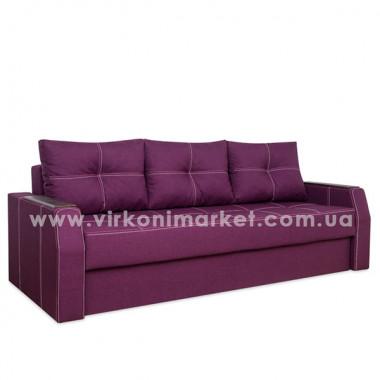 Прямой диван Браво SF05