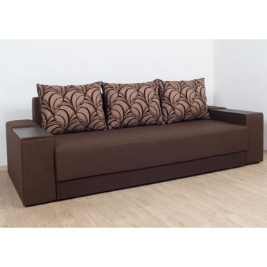 Прямой диван Меркурий SF62