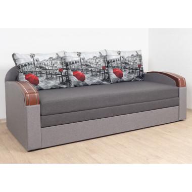 Прямой диван Кубус 1800 SF18