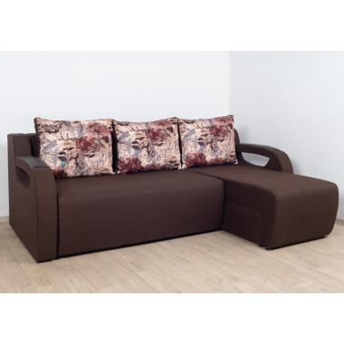 Угловой диван Релакс 2 СSF48
