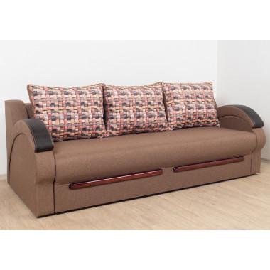 Прямой диван Мадрид SF41