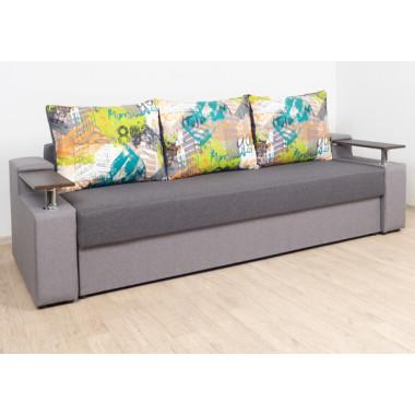 Прямой диван Юпитер SF46
