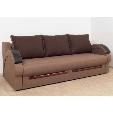 Прямой диван Мадрид SF49