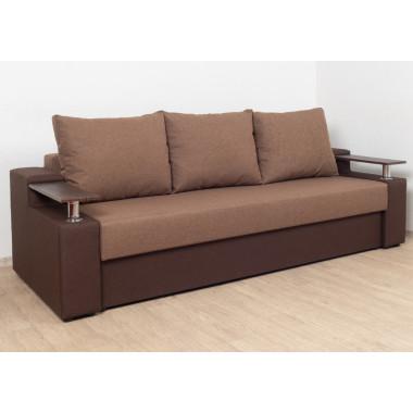 Прямой диван Юпитер SF97