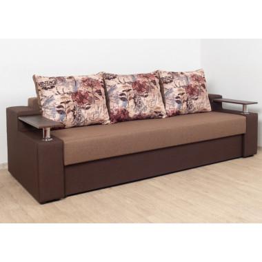 Прямой диван Юпитер SF82