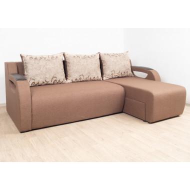 Угловой диван Релакс 2 СSF04