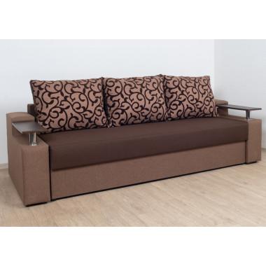 Прямой диван Юпитер SF79