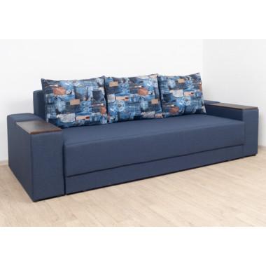 Прямой диван Меркурий SF26