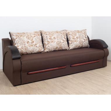 Прямой диван Мадрид SF17