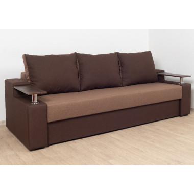Прямой диван Юпитер SF96