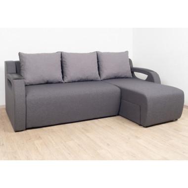 Угловой диван Релакс 2 СSF42