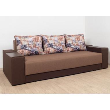 Прямой диван Меркурий SF78