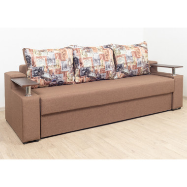 Прямой диван Юпитер SF39