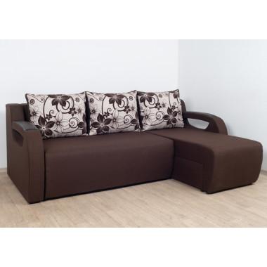 Угловой диван Релакс 2 СSF47