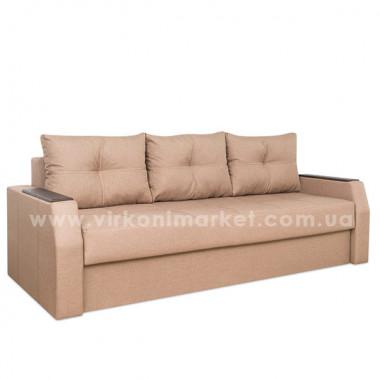 Прямой диван Браво SF08