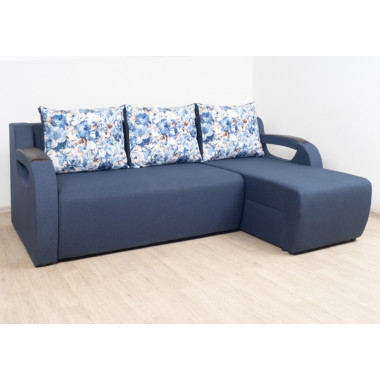 Угловой диван Релакс 2 СSF24