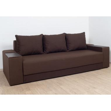 Прямой диван Меркурий SF65