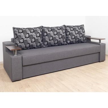 Прямой диван Юпитер SF66