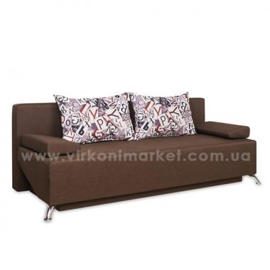 Прямой диван Танго SF11