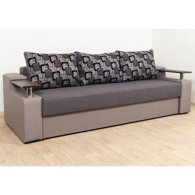 Прямой диван Юпитер SF25