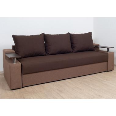 Прямой диван Юпитер SF81