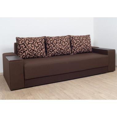 Прямой диван Меркурий SF63
