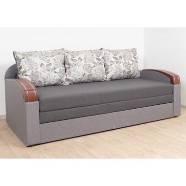 Прямой диван Кубус 1800 SF29