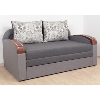 Прямой диван Кубус 1400 SF12