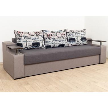 Прямой диван Юпитер SF22