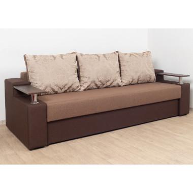 Прямой диван Юпитер SF94