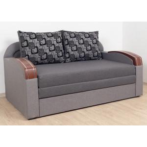 Прямой диван Кубус 1600 SF15