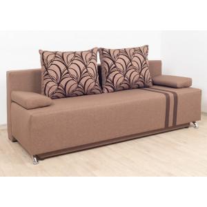 Прямой диван Шанхай ППУ SF28