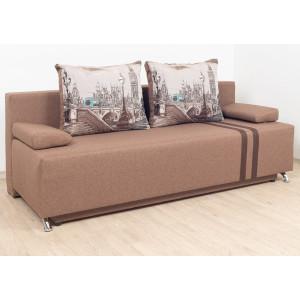 Прямой диван Шанхай ППУ SF35