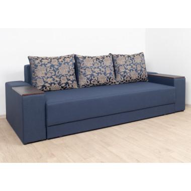 Прямой диван Меркурий SF33