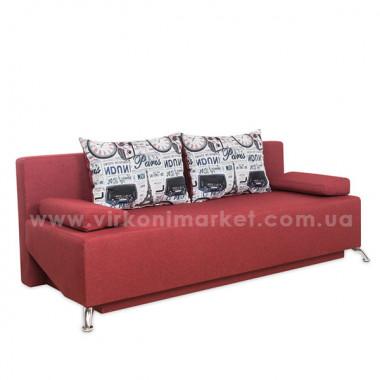 Прямой диван Танго SF27