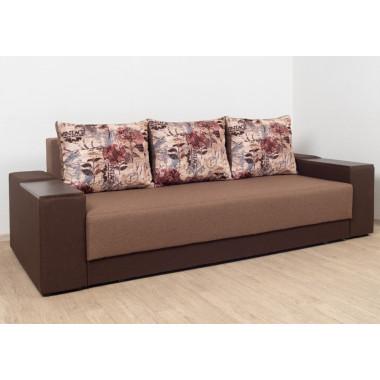 Прямой диван Меркурий SF67