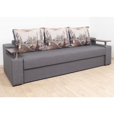 Прямой диван Юпитер SF56