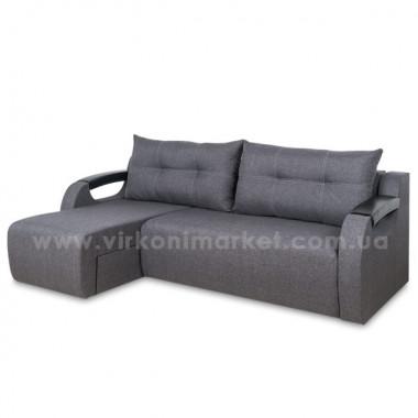 Угловой диван Релакс СSF02