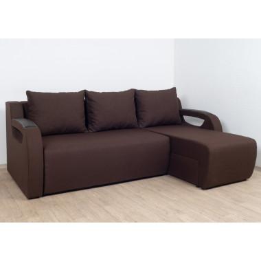 Угловой диван Релакс 2 СSF58
