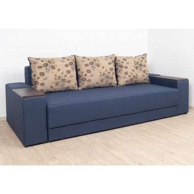 Прямой диван Меркурий SF25